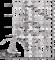 Кран КС-35715